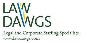 Law Dawgs - National Legal & Corporate Staffing
